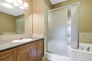 Photo 19: 510 10 Discovery Ridge Close SW in Calgary: Discovery Ridge Apartment for sale : MLS®# A1107585