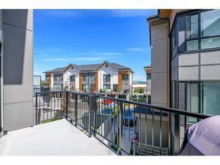 """Photo 19: 114 15111 EDMUND Drive in Surrey: Sullivan Station Townhouse for sale in """"TOWNSEND"""" : MLS®# R2588502"""