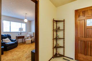 Photo 20: 10424 39A Avenue in Edmonton: Zone 16 House for sale : MLS®# E4264425