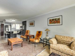 Photo 11: 201 1995 BEACH Avenue in Vancouver: West End VW Condo for sale (Vancouver West)  : MLS®# R2592938