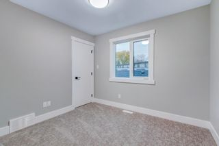 Photo 17: 8805 STRATHEARN Drive in Edmonton: Zone 18 House for sale : MLS®# E4266005