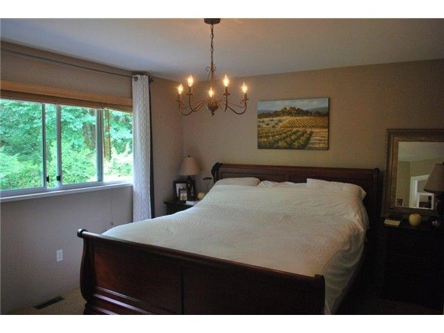Photo 7: Photos: 4015 SHONE Road in North Vancouver: Indian River House for sale : MLS®# V907837