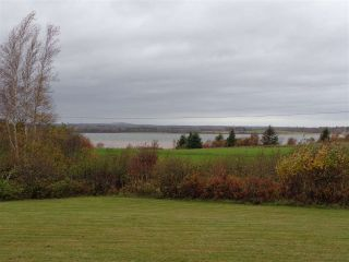 Photo 10: 100 Kenneth Road in Caribou Island: 108-Rural Pictou County Residential for sale (Northern Region)  : MLS®# 202010960