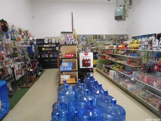Photo 15: 18 B Avenue in Willow Bunch: Commercial for sale : MLS®# SK858842