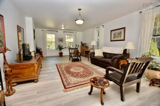 Photo 12: 5 Wright Lane in Wolfville: 404-Kings County Residential for sale (Annapolis Valley)  : MLS®# 202125731