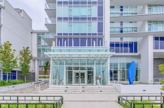 Photo 2: 1403 5051 IMPERIAL Street in Burnaby: Metrotown Condo for sale (Burnaby South)  : MLS®# R2619939