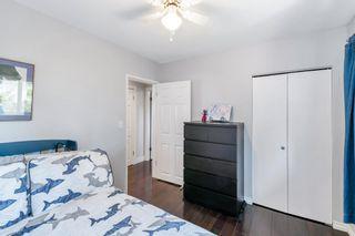 Photo 18: 5520 6 Avenue in Delta: Pebble Hill House for sale (Tsawwassen)  : MLS®# R2606042