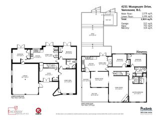 """Photo 18: 4231 MUSQUEAM Drive in Vancouver: University VW House for sale in """"Musqueam Lands"""" (Vancouver West)  : MLS®# R2035553"""