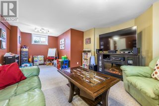 Photo 32: 12 Bettney Place in Mount Pearl: House for sale : MLS®# 1231380