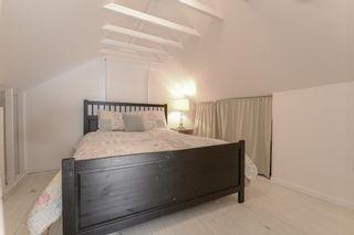 Photo 17: 340 DOUGLAS CRESCENT in Richmond: Sea Island House for sale : MLS®# R2344423
