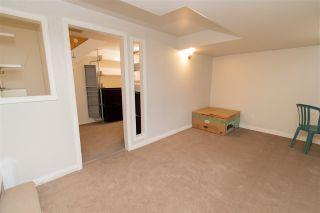 Photo 22: 10161 92 Street in Edmonton: Zone 13 House for sale : MLS®# E4234158