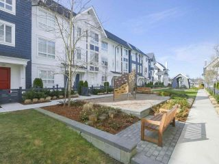"Photo 20: 7 8476 207A Street in Langley: Willoughby Heights Townhouse for sale in ""YORK BY MOSAIC"" : MLS®# R2367451"