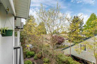 """Photo 27: 41 13239 OLD YALE Road in Surrey: Whalley Townhouse for sale in """"FUSE"""" (North Surrey)  : MLS®# R2577312"""