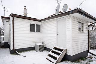 Photo 23: 1170 Garfield Street in Winnipeg: Sargent Park House for sale (5C)  : MLS®# 202026788
