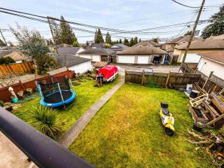 """Photo 19: 333 E 5TH Street in North Vancouver: Lower Lonsdale 1/2 Duplex for sale in """"LOWER LONSDALE"""" : MLS®# R2529429"""
