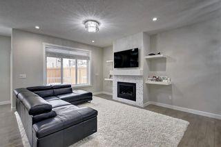 Photo 8: 349 NOLANHURST Crescent NW in Calgary: Nolan Hill Detached for sale : MLS®# C4280058