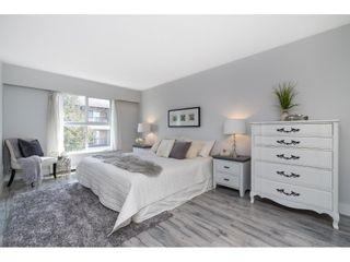 """Photo 16: 302 32870 GEORGE FERGUSON Way in Abbotsford: Central Abbotsford Condo for sale in """"Abbotsford Place"""" : MLS®# R2552546"""