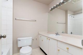 "Photo 23: 1502 8851 LANSDOWNE Road in Richmond: Brighouse Condo for sale in ""CENTRE POINTE"" : MLS®# R2496638"