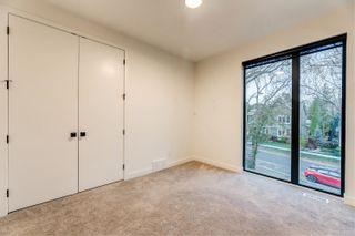 Photo 25: 10925 UNIVERSITY Avenue in Edmonton: Zone 15 House for sale : MLS®# E4266450