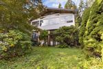 Main Photo: 1621 DEEP COVE Road in North Vancouver: Deep Cove House for sale : MLS®# R2627803