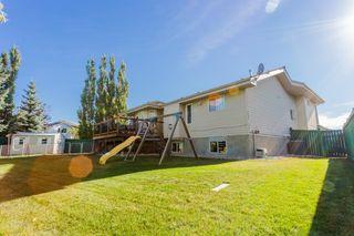 Photo 46: 798 Blackburn Place in Edmonton: Zone 55 House for sale : MLS®# E4262027