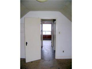 Photo 14:  in WINNIPEG: St Boniface Residential for sale (South East Winnipeg)  : MLS®# 1000052
