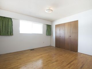 Photo 11: 2179 E 29TH Avenue in Vancouver: Victoria VE House for sale (Vancouver East)  : MLS®# R2105771