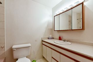 """Photo 11: 105 331 KNOX Street in New Westminster: Sapperton Condo for sale in """"WESTMOUNT ARMS"""" : MLS®# R2135968"""