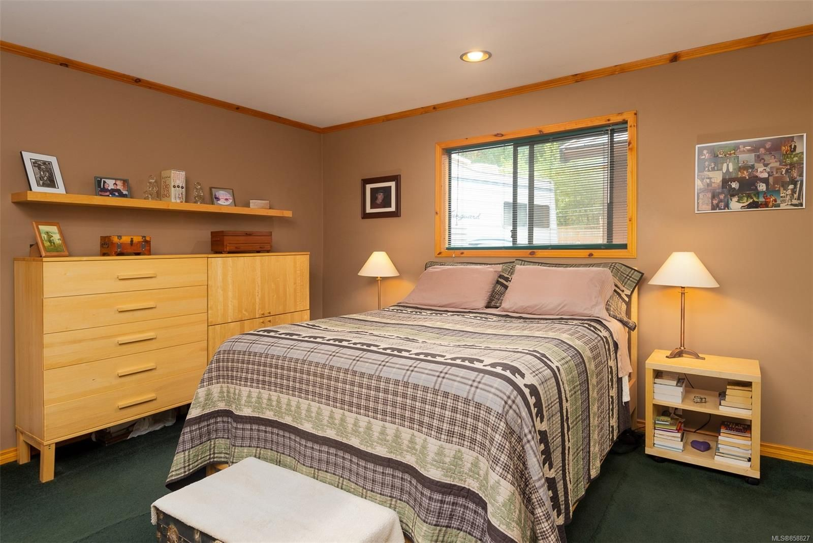 Photo 10: Photos: 1137 North End Rd in : GI Salt Spring House for sale (Gulf Islands)  : MLS®# 858827