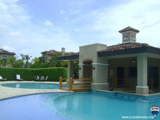Photo 19: Buenaventura, Panama Loft style apartment for sale