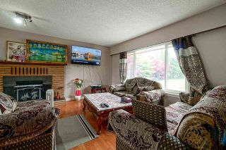 Photo 12: 5111 TOLMIE Road in Abbotsford: Sumas Prairie House for sale : MLS®# R2573312