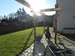 Photo 17: 3315 RENITA Ridge in DUNCAN: Z3 Duncan Half Duplex for sale (Zone 3 - Duncan)  : MLS®# 590822