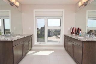 Photo 23: 1130 HAINSTOCK Green in Edmonton: Zone 55 House for sale : MLS®# E4239841