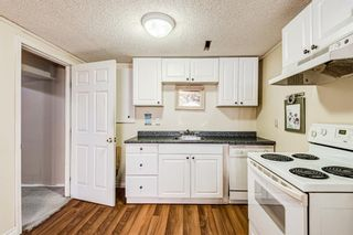 Photo 43: 1003 Heritage Drive SW in Calgary: Haysboro Detached for sale : MLS®# A1145835