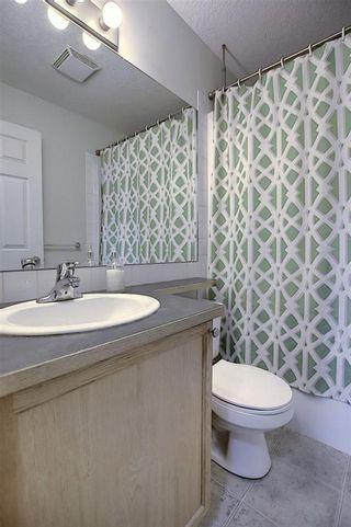 Photo 17: 408 128 CENTRE Avenue: Cochrane Apartment for sale : MLS®# C4295845