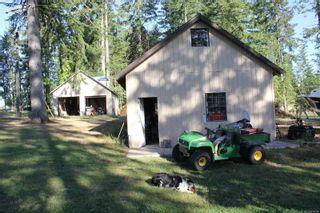 Photo 28: 3306 MACAULAY Rd in : CV Merville Black Creek House for sale (Comox Valley)  : MLS®# 851634