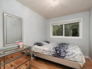 Photo 12: 1 6755 Wallace Dr in : CS Brentwood Bay House for sale (Central Saanich)  : MLS®# 863832