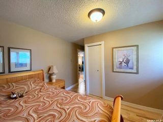 Photo 33: 259 Grey Street in Elbow: Residential for sale : MLS®# SK856067