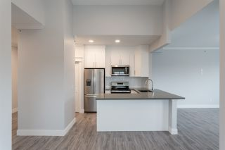 """Photo 17: 308 2389 HAWTHORNE Avenue in Port Coquitlam: Central Pt Coquitlam Condo for sale in """"The Ambrose"""" : MLS®# R2530447"""