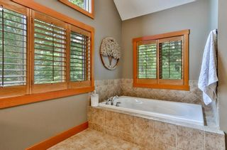 Photo 15: 251 Miskow Close: Canmore Detached for sale : MLS®# A1125152