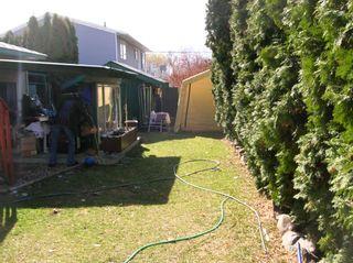 Photo 5: 1112 Ponlen Street in Kamloops: Brocklehurst House for sale : MLS®# 117956