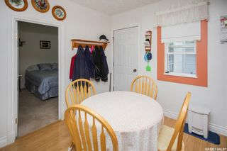 Photo 8: 300 Carson Street in Dundurn: Residential for sale : MLS®# SK863993