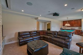 Photo 45: 55 SAGE VALLEY Cove NW in Calgary: Sage Hill Detached for sale : MLS®# A1099538