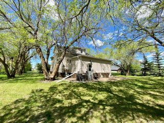 Photo 26: 205 Saskatchewan Avenue South in Strongfield: Residential for sale : MLS®# SK862632