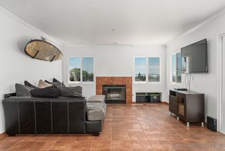 Photo 8: DOWNTOWN Condo for sale : 2 bedrooms : 1150 21St St #26 in San Diego