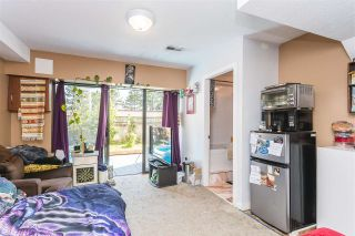 Photo 27: 6706 KNEALE Place in Burnaby: Montecito Townhouse for sale (Burnaby North)  : MLS®# R2589757