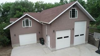 Photo 46: 62 52545 RGE RD 225: Rural Strathcona County House for sale : MLS®# E4255163