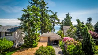 Photo 24: 5287 Parker Ave in : SE Cordova Bay House for sale (Saanich East)  : MLS®# 878829