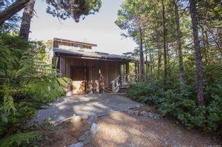 Photo 51: 1338 Pacific Rim Hwy in : PA Tofino House for sale (Port Alberni)  : MLS®# 872655
