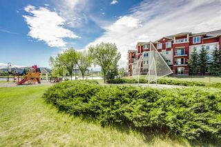 Photo 16: 308 162 Country Village Circle NE in Calgary: Country Hills Village Apartment for sale : MLS®# A1118316